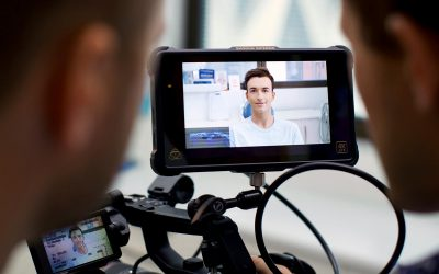 Lowering Buyer's Resistance with Marketing Video Content