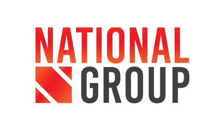 National Group Logo