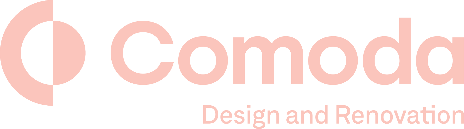 Comoda - Design and Construction company in Brisbane